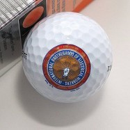 IBEW LU 993 Annual Golf Tournament