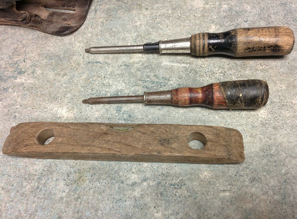 Dennis Dick's Tools 2