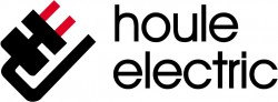 Houle Electric (Kamloops)