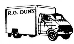 R G Dunn Electrical Services