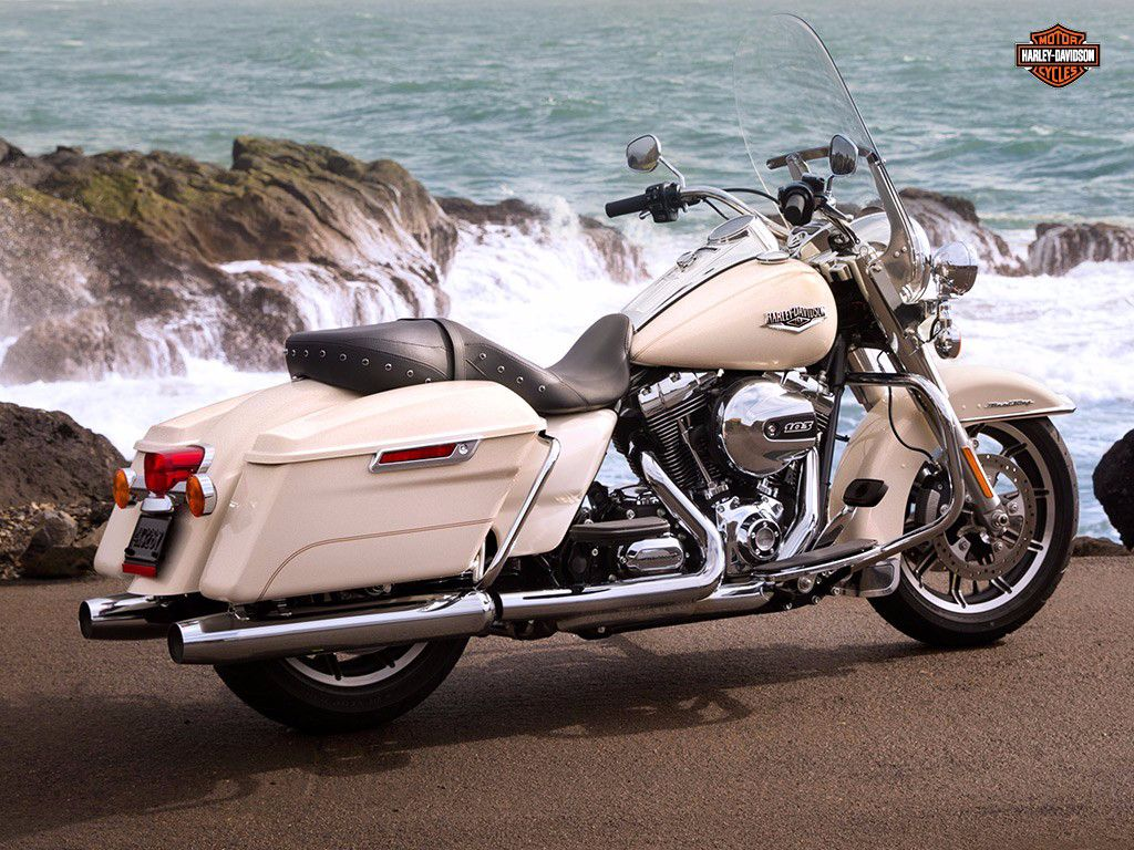 2015 1st District Harley Davidson Tickets Are On Sale