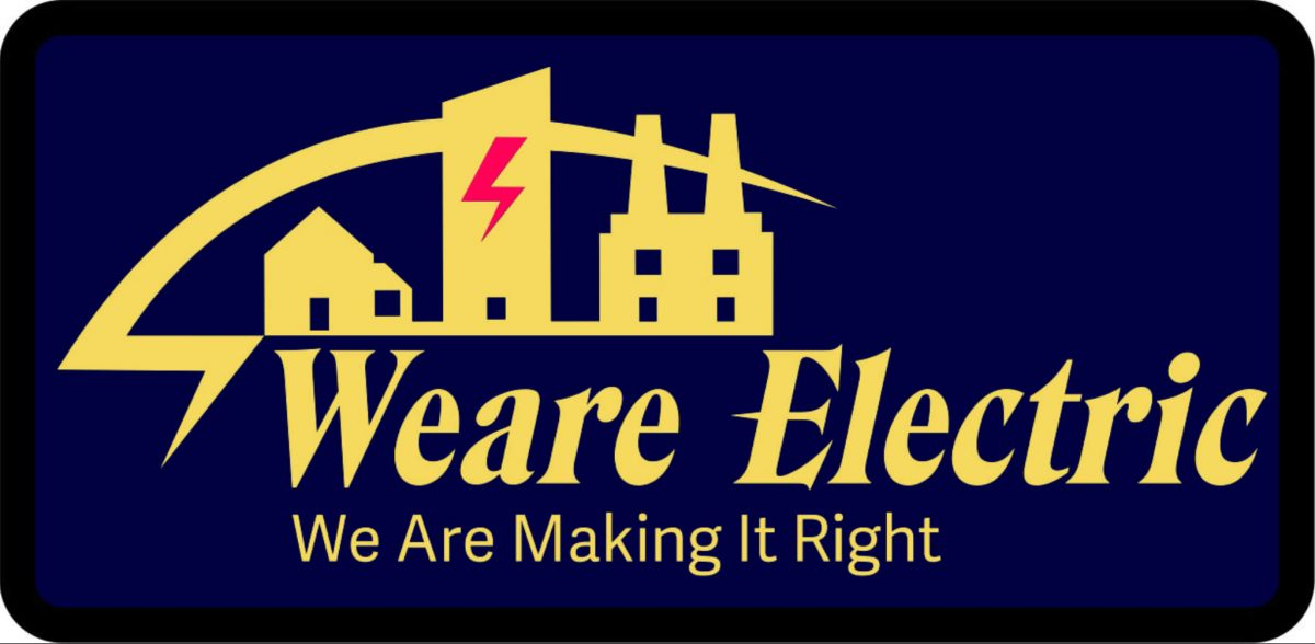 Weare Electric
