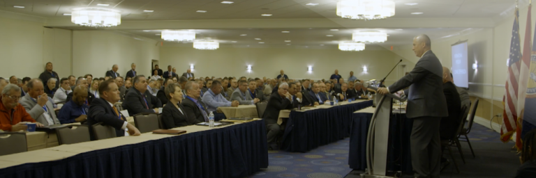 News Brief: 2019 Construction and Maintenance – Breakout Sessions