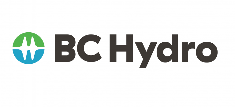 BC Hydro scaling down construction activities on Site C; critical work to continue