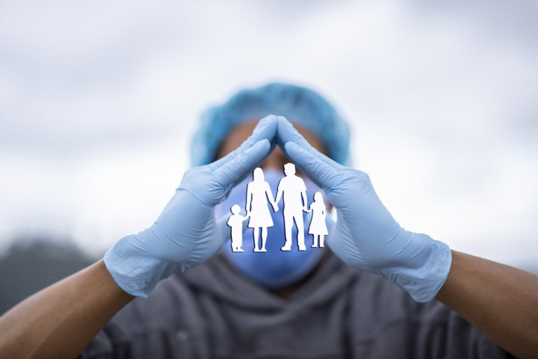 Mandatory Vaccination Related Layoffs and EI